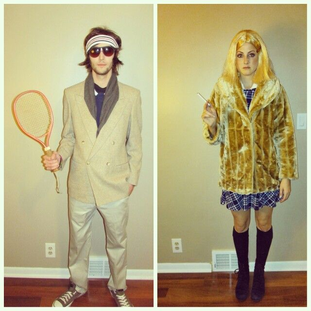17 Best images about Wes Anderson Costume Ideas on ...