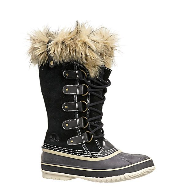 Sorel snowboots on Wehkamp.nl. They look warm, but are they? (1.30pm November 1st, 2013)