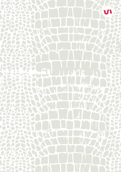 39 Best Vectors Repeating Patterns For Stencils Images