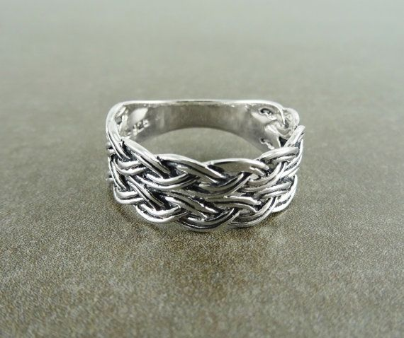 hipster rings for men - photo #11