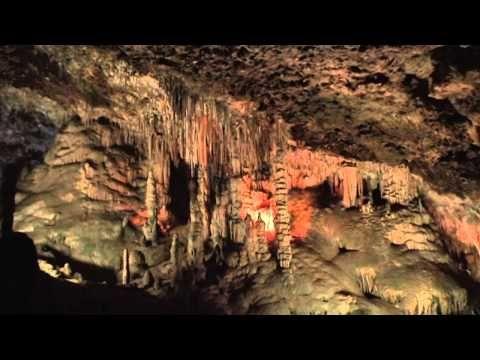 Mallorcan Caves Mallorca » Spain Info