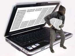 Twitter, Facebook, Gmail: több mint 2 millió jelszót loptak el az interneten - http://hjb.hu/twitter-facebook-gmail-tobb-mint-2-millio-jelszot-loptak-el-az-interneten.html/