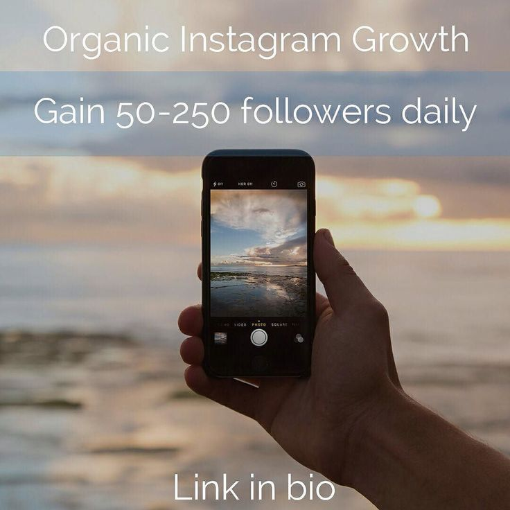 Instagram was ranked the No.1 place to build an effective brand and strong following in 2017. Click the link in my bio: @mental_dominance to check our FREE Instagram Mastery PDF that teach how i able to grow my followers and engagement.