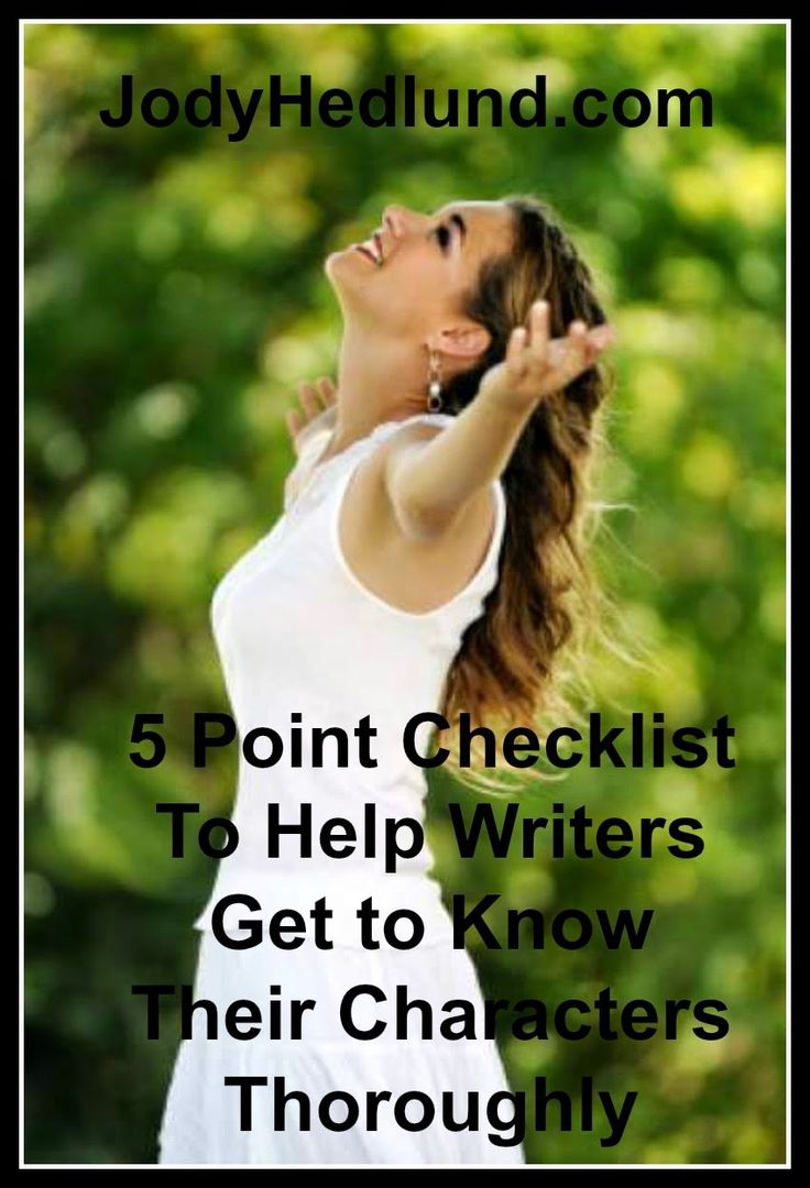 Paid essay writers yourself