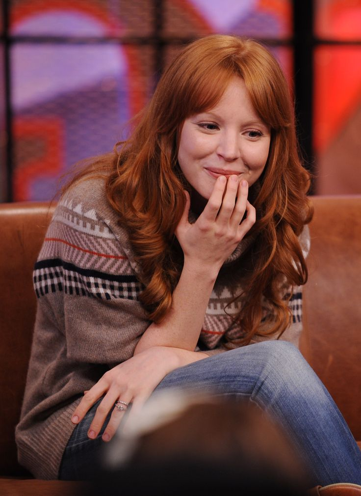 lauren ambrose - Google Search