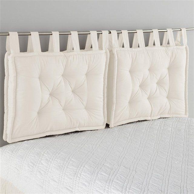 cojn para cabecera de cama