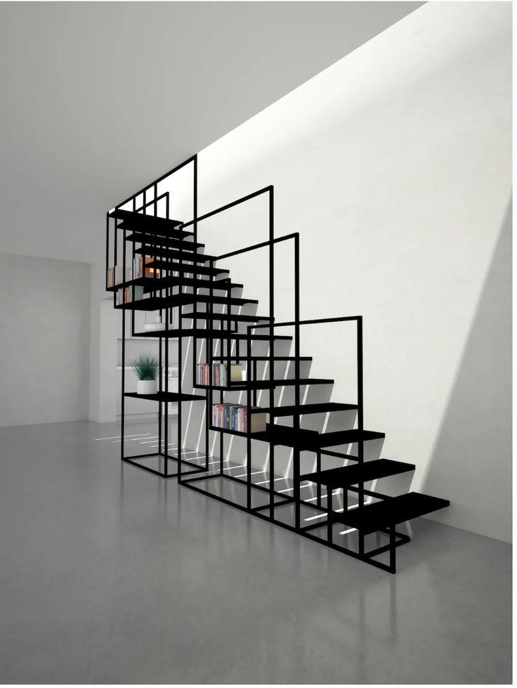 http://www.designandweld.com/architectural/