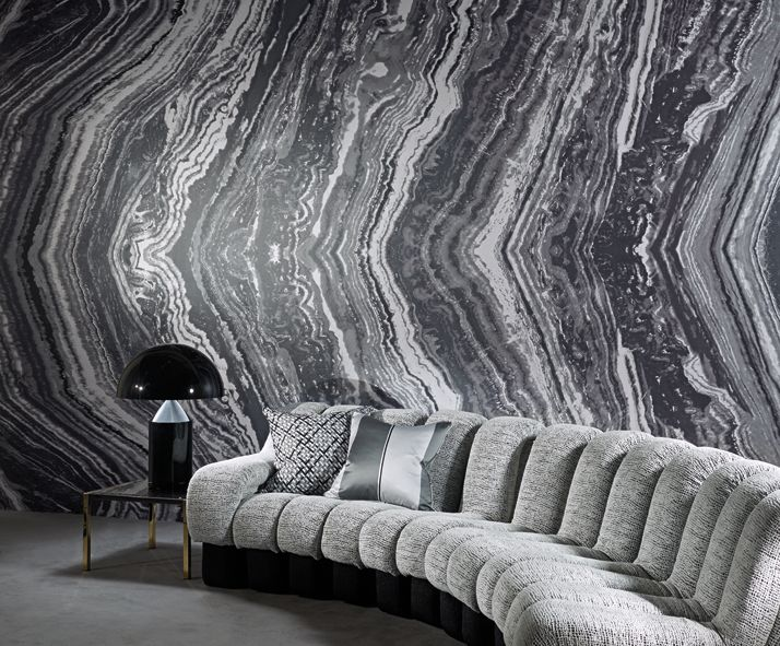 http://www.zinctextile.com/collections/surround-wallcovering