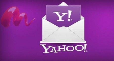 Cellulari: #Yahoo e i #servizi segreti USA starebbero spiando gli utenti con un software particolare (link: http://ift.tt/2dSj5V3 )
