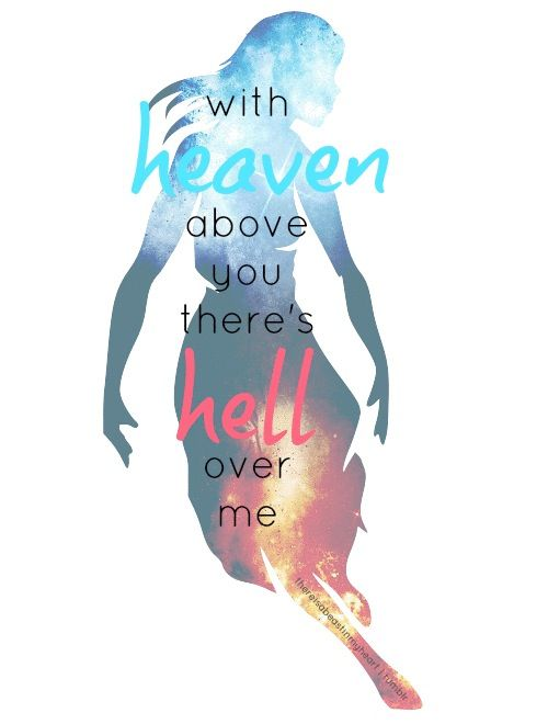 Pierce the Veil lyrics
