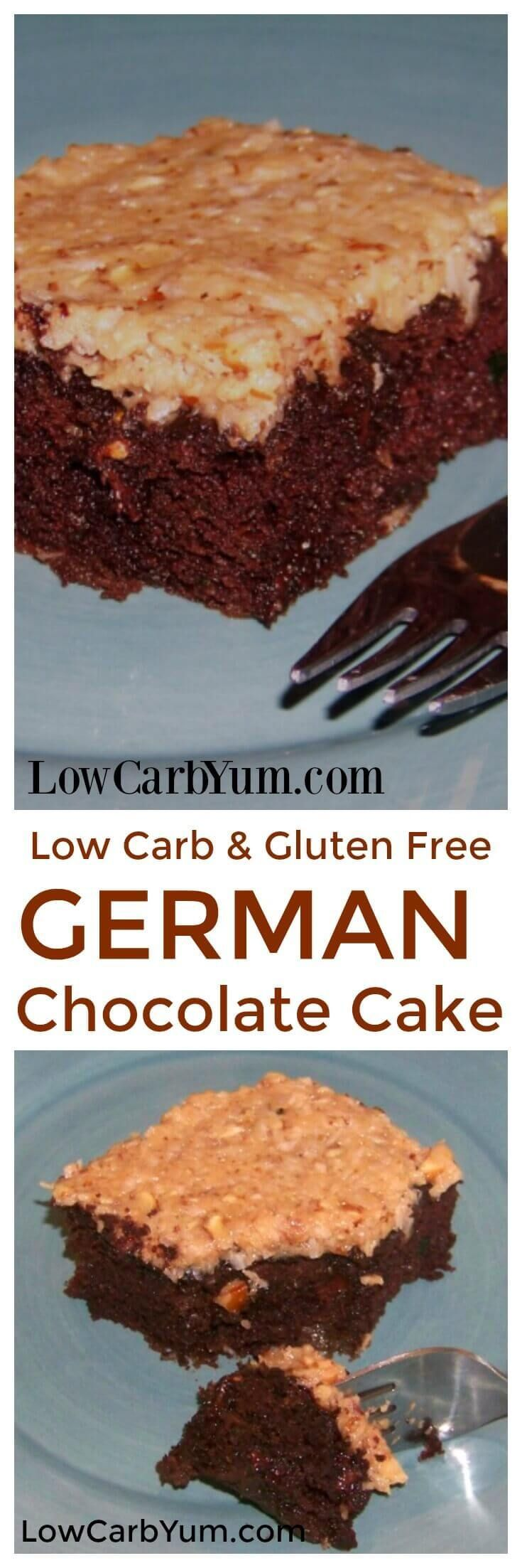 383 best CHOCOLATE / Sugar-Free Mom images on Pinterest | Postres, Chocolates and Low carb desserts