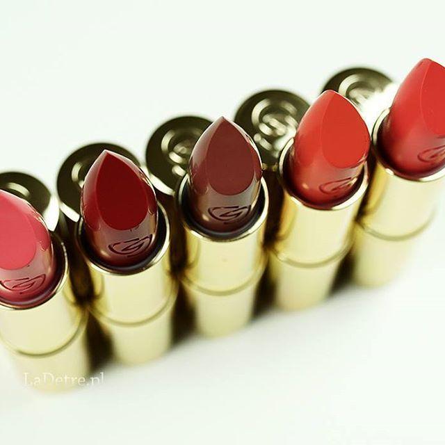 #oriflame #NowościOriflame  #pomadka #szminka #szminki #pomadki #lipstik #lipsticks #lips #lipstick #makeup #makeupartist #makeupartists #makeupaddict #makeupdolls #makeupart