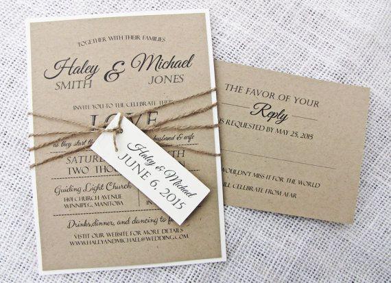 https://www.etsy.com/listing/208544127/rustic-wedding-invitation-modern-shabby?ref=shop_home_active_5