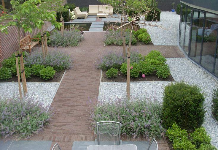 Budget tuin ideeen google zoeken tuin pinterest budget zoeken en tuin - Tuin ideeen ...