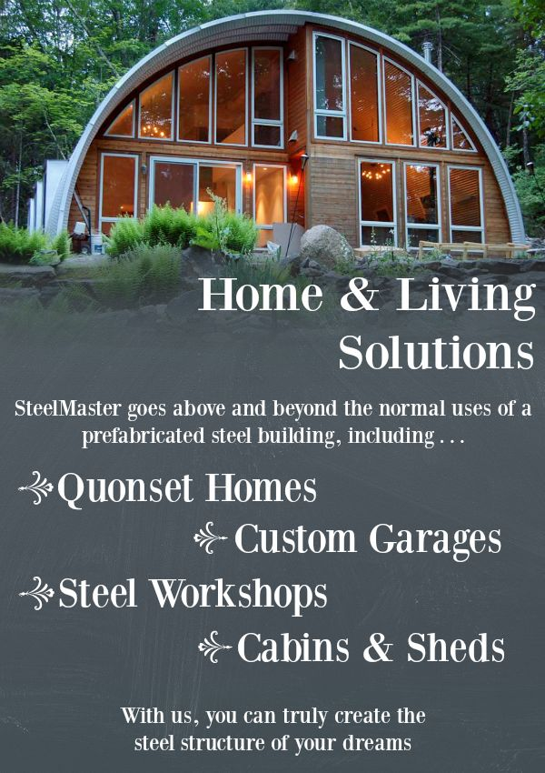 280 Best Images About Metal Homes On Pinterest Metal