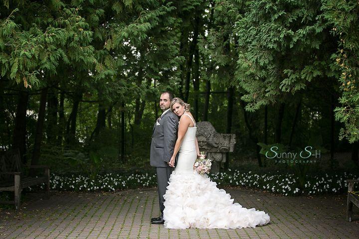 Backyard Camping Bandcamp : Wedding portraits, Outdoor weddings and Leo on Pinterest