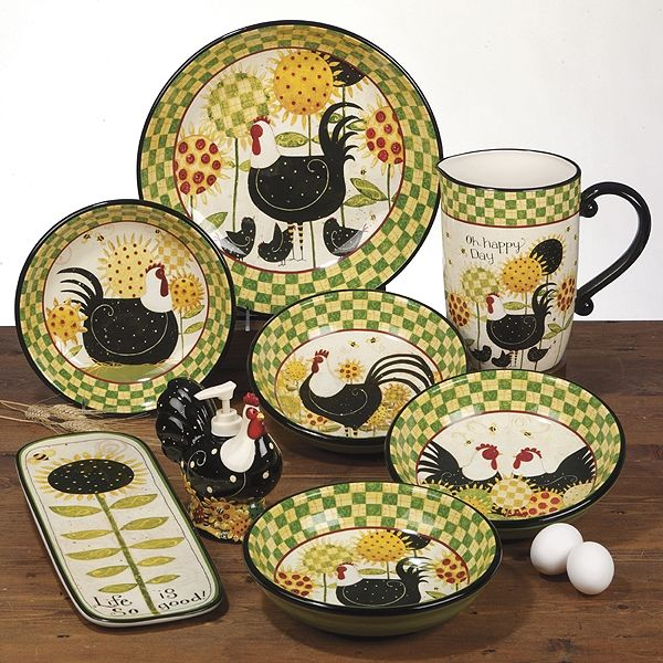 388 best images about dinnerware dish sets on pinterest - Johnson brothers vajilla ...