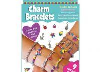 Charm Bracelets - Bratari cu pandantive | Bebeart