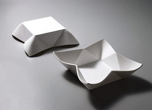 Exceptional Nenen / Igor Marq Pour Dupont Corian Nice Look