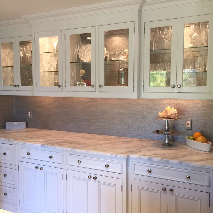 Affordable Kitchen Cabinet: Easy And Affordable Kitchen Cabinet Refacing Ideas