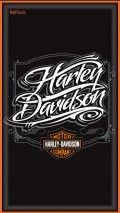 harley davidson g hc