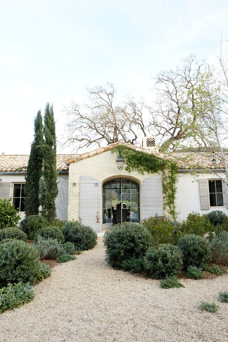 3343 best spanish architectural accents images on pinterest