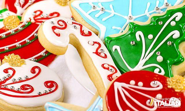 http://theslowroasteditalian-printablerecipe.blogspot.com/2013/12/best-tasting-sugar-cookie-icing.html