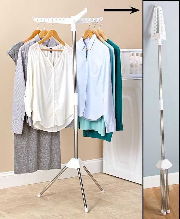 25 best ideas about portable dressing room on pinterest outdoor camping shower portable - Hanging clothes in small spaces collection ...