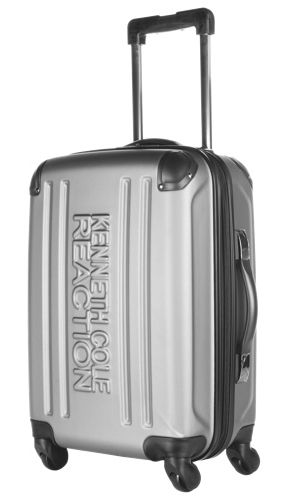 Going somewhere? SAVE up to 65% on medium, large and carry-on luggage from select brands!