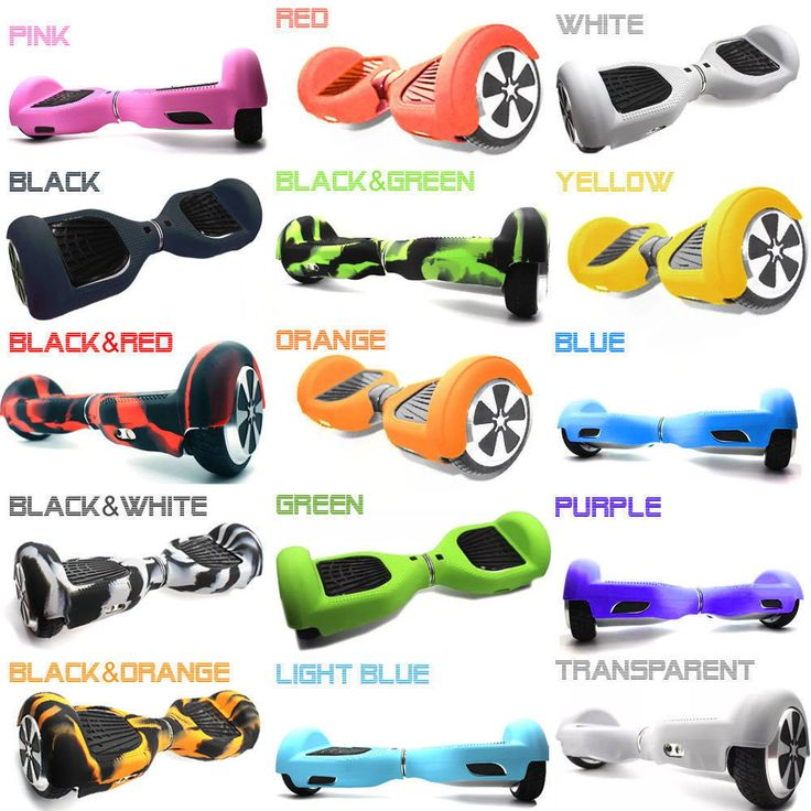 $9.49 (Buy here: https://alitems.com/g/1e8d114494ebda23ff8b16525dc3e8/?i=5&ulp=https%3A%2F%2Fwww.aliexpress.com%2Fitem%2F2016-Hoverboard-Protect-Silicone-Case-Waterproof-Protector-for-2-Wheel-Smart-Self-Balancing-Electric-Scooter-6%2F32629095551.html ) 2017 Hoverboard Silicone Case Cover Shell Waterproof Protector for Mini 6.5 Inch 2 Wheel Smart Self Balancing Electric Scooter for just $9.49