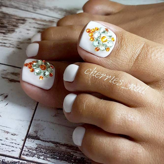 Best 25+ New Nail Designs Ideas On Pinterest