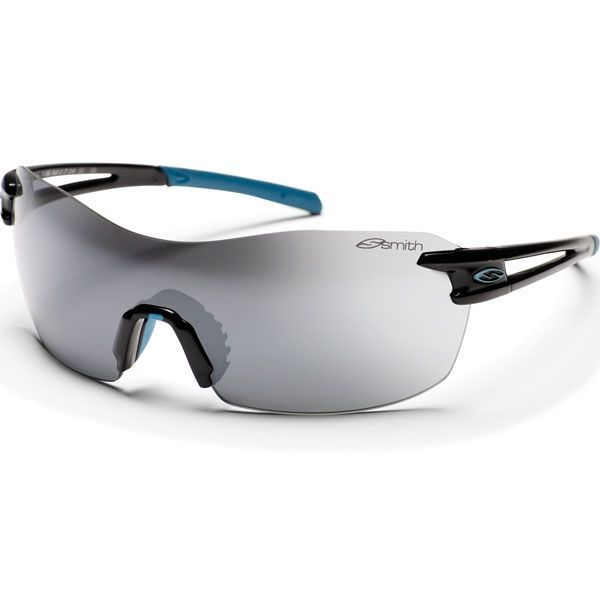 Favorite cycling glasses? - Page 3
