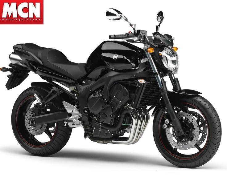 yamaha fz6n 600cc machines pinterest bikes and navy