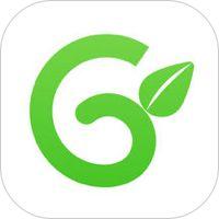 Glow Nurture - Pregnancy Tracker, Due Date Calculator, Baby Bump app by Glow