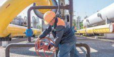 ENAP coloca bonos por US$ 600 millones para refinanciar pasivos - Diario Financiero
