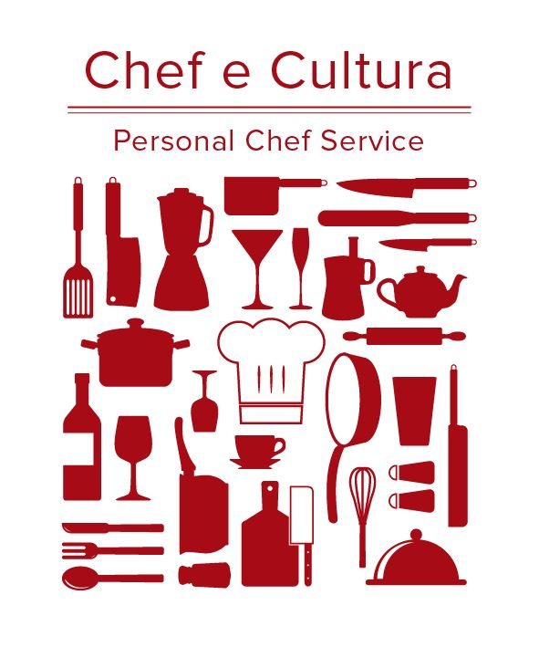 http://www.chefecultura.it/#!chef-a-domicilio/c1vgq