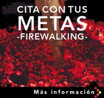 http://www.caminando-sobre-brasas.com/clientes-y-proyectos/