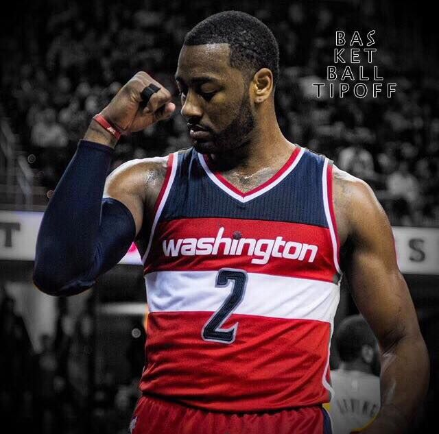 With the Cavs falling to the Wizards today 125-117 the Cleveland Cavaliers are now only half a game in front of the Celtics and are two and a half in front of the Washington Wizards. Is it fair to say that the first seed in the Eastern conference up for grabs? NT13