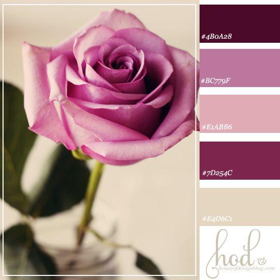 58 best colors images on pinterest