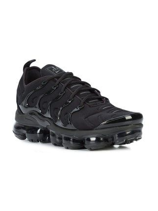 9f0f64b825 Nike Air VaporMax Plus Sneakers in 2019 | Fashion Inspo | Nike, Nike ...