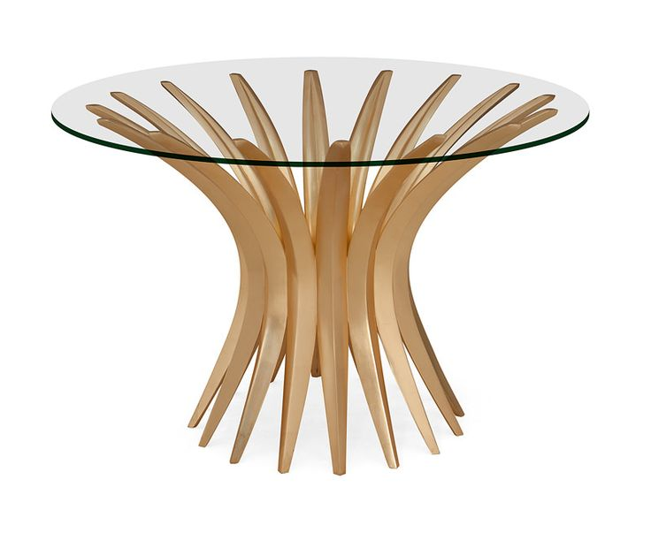 home decor christopher guy furniture dining. christopher guy 760306 home decor furniture dining