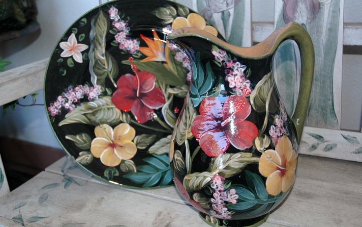 39 Best Lesal Custom Ceramics Images On Pinterest