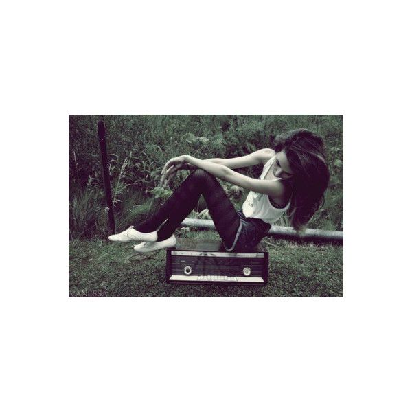 This Is Not What It Is, Only Baby Scars. ♥ ❤ liked on Polyvore featuring pictures