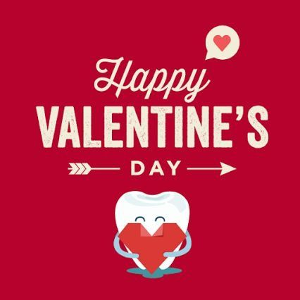 66 best We LOVE our Patients - Happy Valentine\'s Day! images on ...