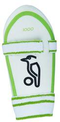 Kookaburra 1000 Cricket Arm Guard