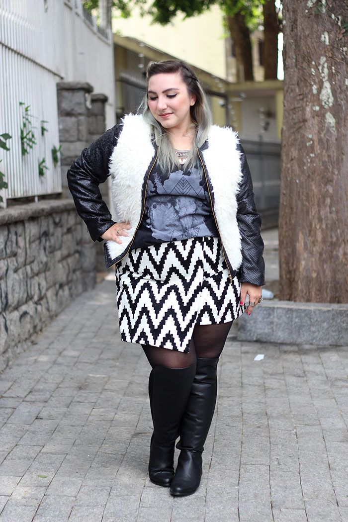 look-de-inverno-plus-size-bota-over-the-knee-2