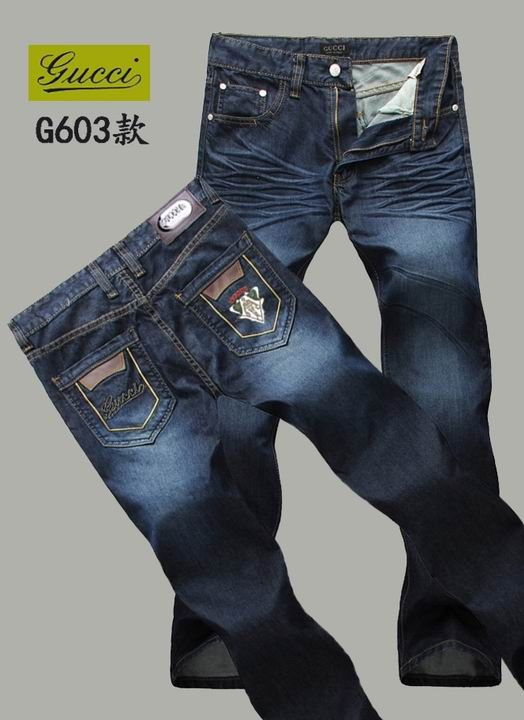 1000+ images about Cheap Gucci Clothing Online Sale on Pinterest | UX/UI Designer Gucci men and ...