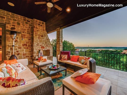 164 Best Images About Austin The Hill Country Real Estate Luxury Home M