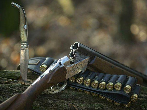 ПРОВЕРКА КАЧЕСТВА РУЖЬЯ!!!  Охотничье оружие, в отличие от автомобиля, эксплуатируют не 5-7 лет, а зачастую гораздо дольше. Даже сейчас еще некоторые используют стволы, которые были выпущены до 1963 года. Однако даже самое хорошее ружье ржавеет и изнашивается рано или поздно. Поэтому при покупке подержанного оружия проверка качества ружья – вопрос очень актуальный.  ОСНОВНЫЕ ДЕФЕКТЫ!!!  Стоит понимать, что стволов, работающих вечно, еще не придумали. Самое хорошее ружье в любом случае…