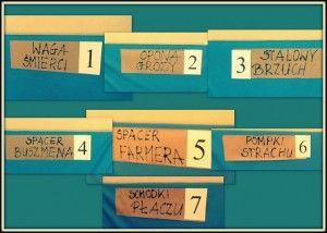 Jak zorganizować najprawdziwsze zawody siłaczy w szkolnych warunkach? Odpowiedź znajdziecie na blogu szkoły podstawowej z Bytomia. Przeczytajcie wpis pełen dobrych pomysłów: http://blogiceo.nq.pl/aktywnisp23/2015/03/21/mistrzostwa-sp23-w-sportach-silowych-silacze-2015/